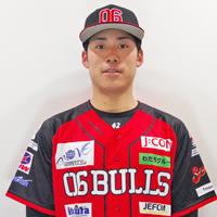 #1 奥田一弘(おくだかずひろ)